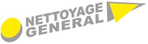 nettoyage-general-ajaccio-logo